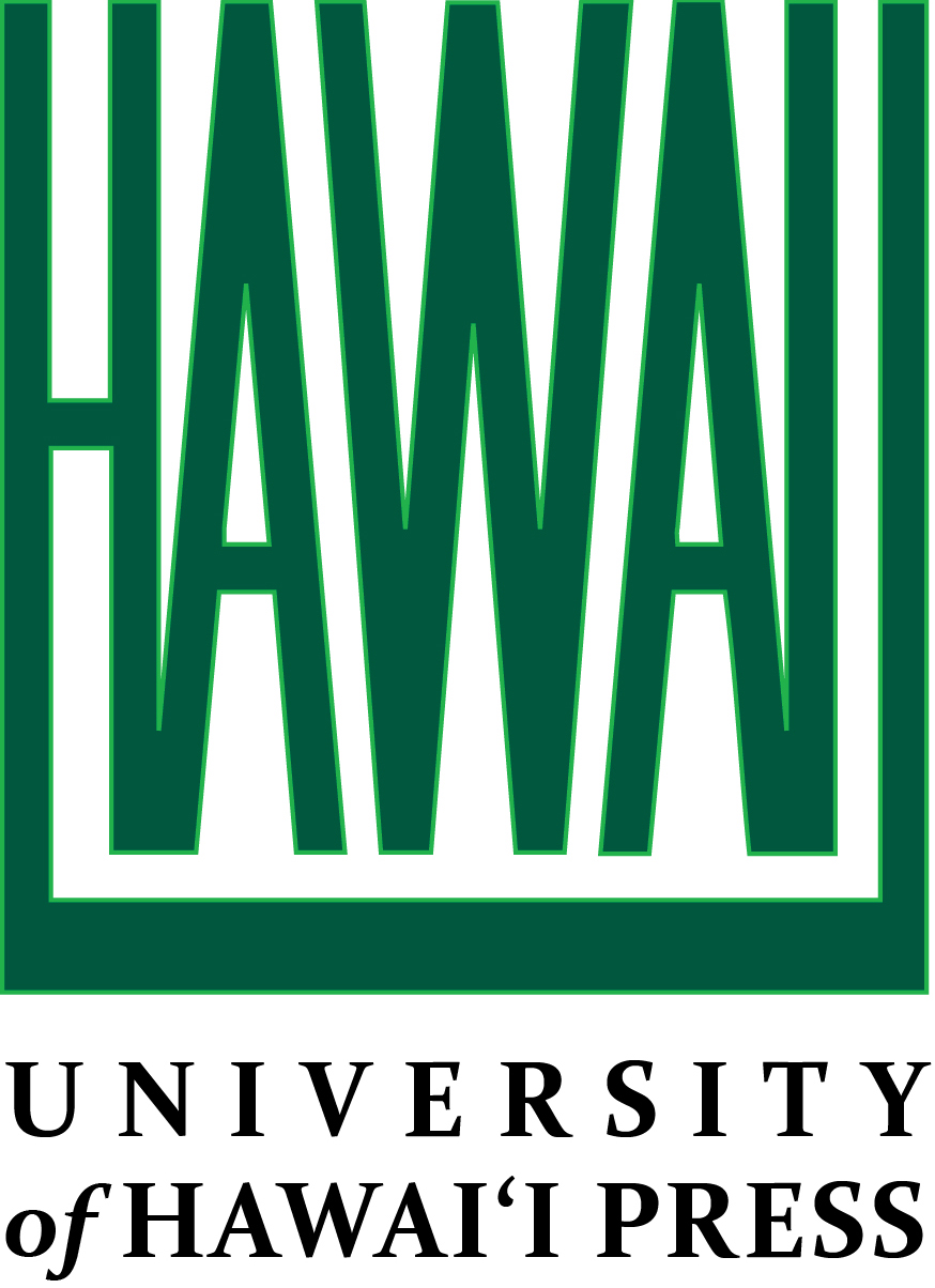 University Press of Hawai'i
