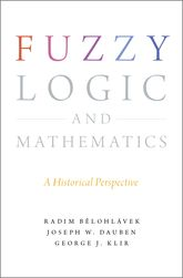 Fuzzy Logic and MathematicsA Historical Perspective