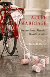 After MarriageRethinking Marital Relationships