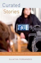 Curated StoriesThe Uses and Misuses of Storytelling