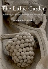 The Lithic GardenNature and the Transformation of the Medieval Church