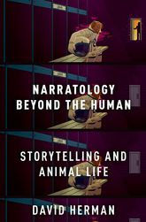 Narratology beyond the HumanStorytelling and Animal Life