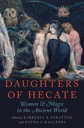 Daughters of Hecate