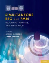 Simultaneous EEG and fMRIRecording, Analysis, and Application