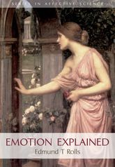 Emotion Explained