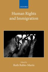 Human Rights and Immigration$