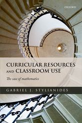 Curricular Resources and Classroom UseThe Case of Mathematics