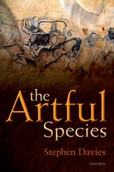 The Artful SpeciesAesthetics, Art, and Evolution
