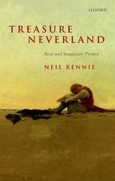 Treasure NeverlandReal and Imaginary Pirates