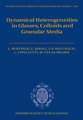 Dynamical Heterogeneities in Glasses, Colloids, and Granular Media