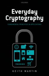 Everyday CryptographyFundamental Principles and Applications