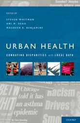 Urban HealthCombating Disparities with Local Data