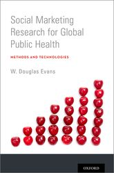 Social Marketing Research for Global Public HealthMethods and Technologies