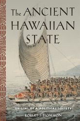 The Ancient Hawaiian StateOrigins of a Political Society